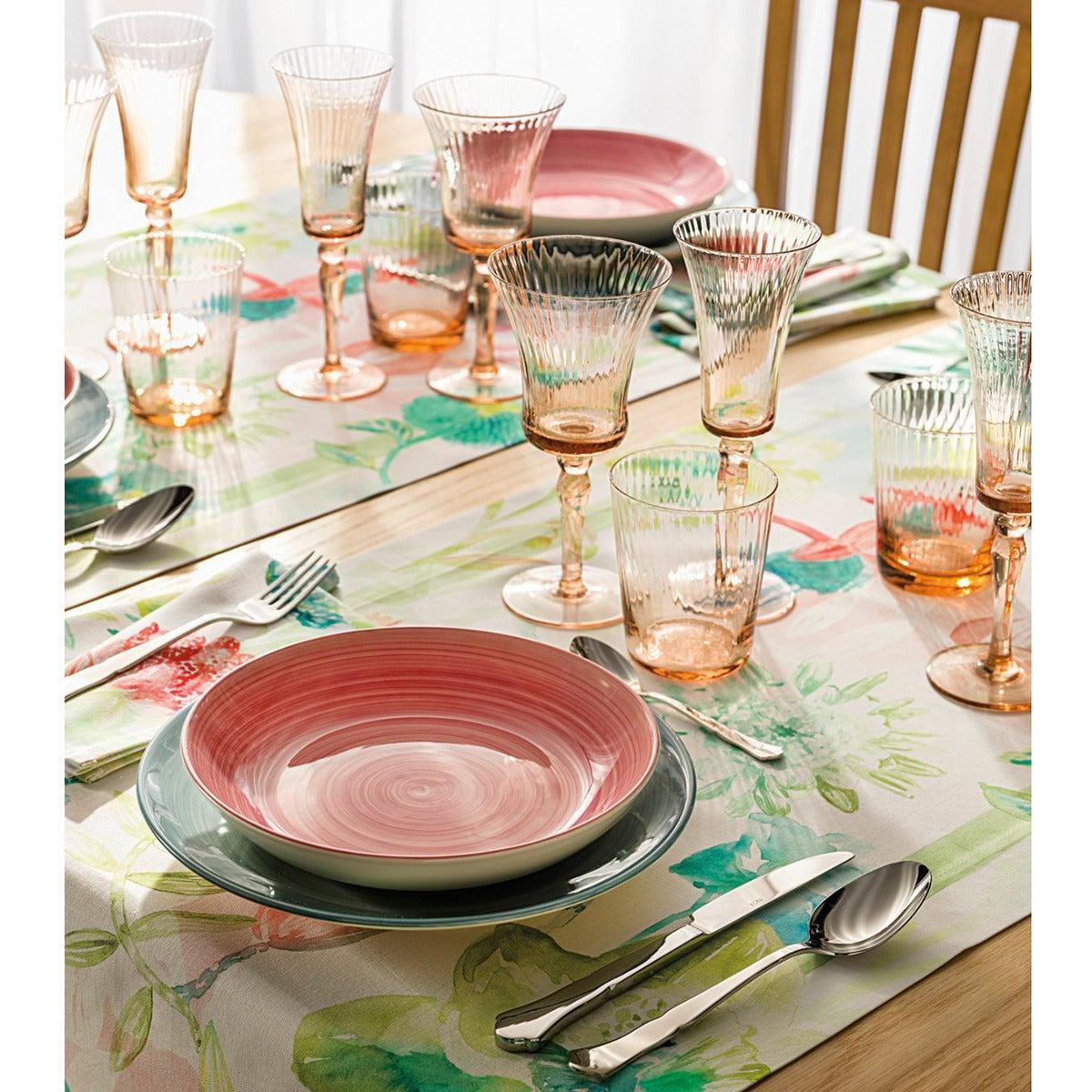 C mo escoger la vajilla de casa con opciones de el corte - Cocinas completas el corte ingles ...