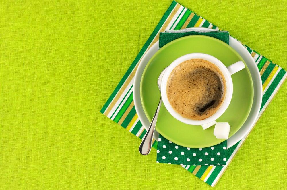 4 ideas de servilletas decoradas que te encantarán