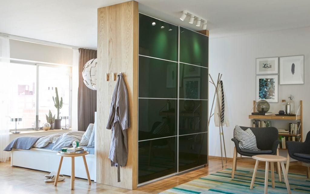 Armarios IKEA: ¡nuestra selección de los mejores!