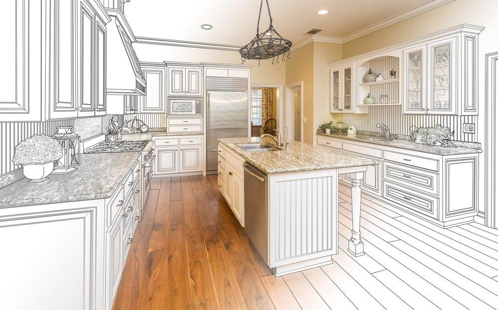 3 ideas para elegir un estilo de decoración para tu casa