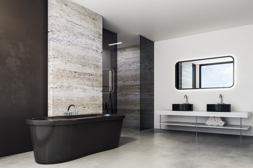 ¿Cuáles son las mejores marcas de productos de espacios de baño?