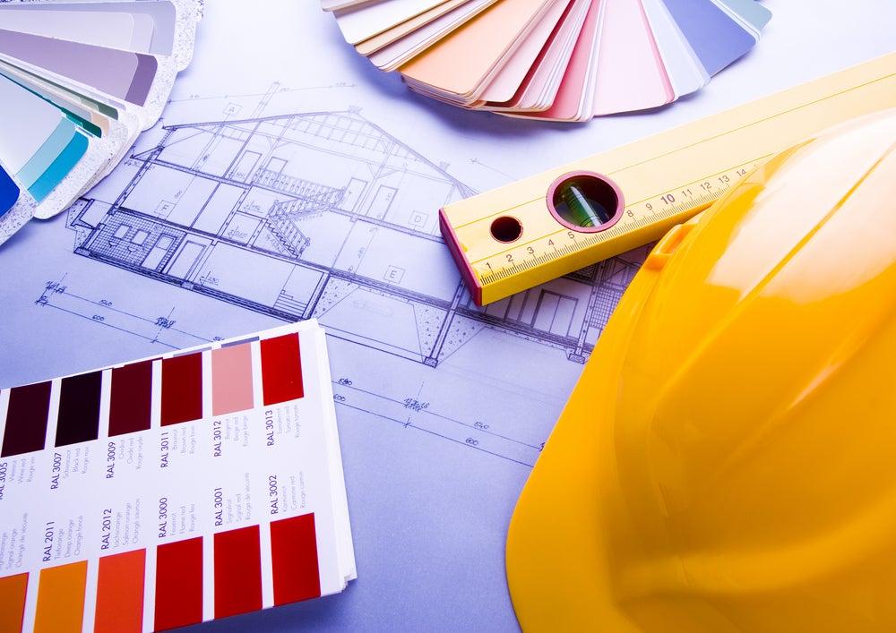 6 tips para no gastar de más en remodelación
