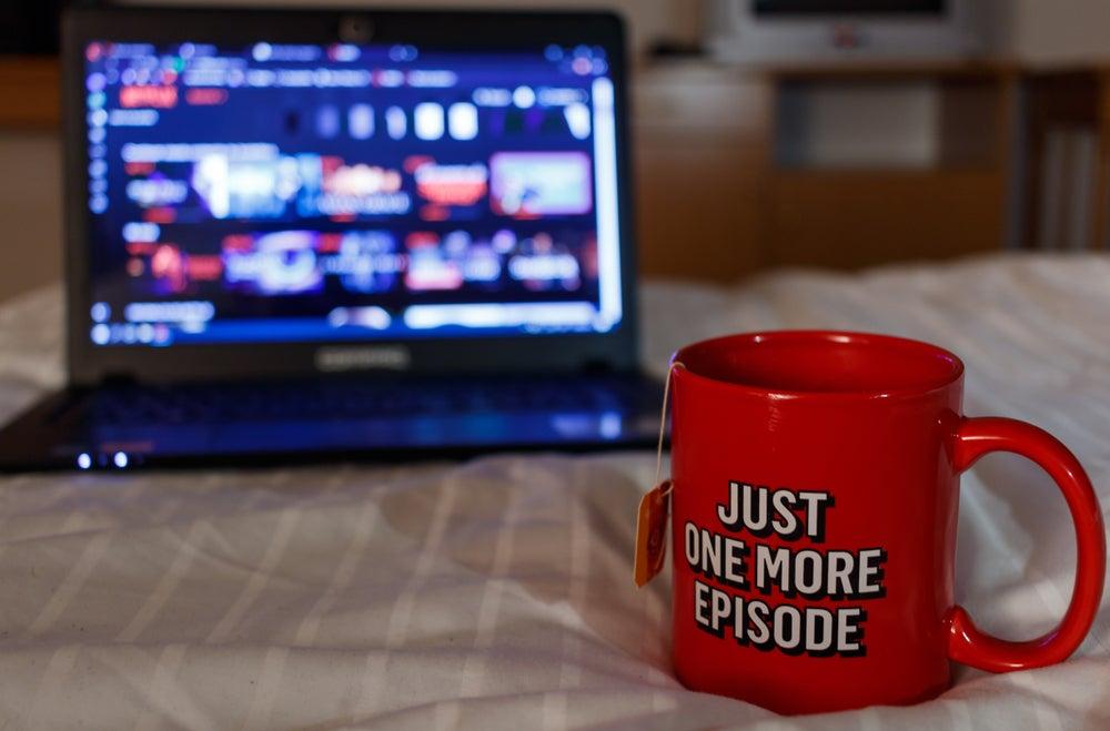Decora tu habitación con ideas de tus series favoritas