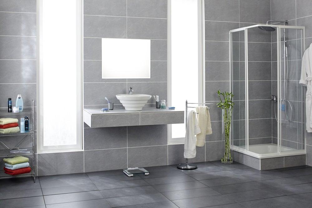3 ideas de azulejos para el baño