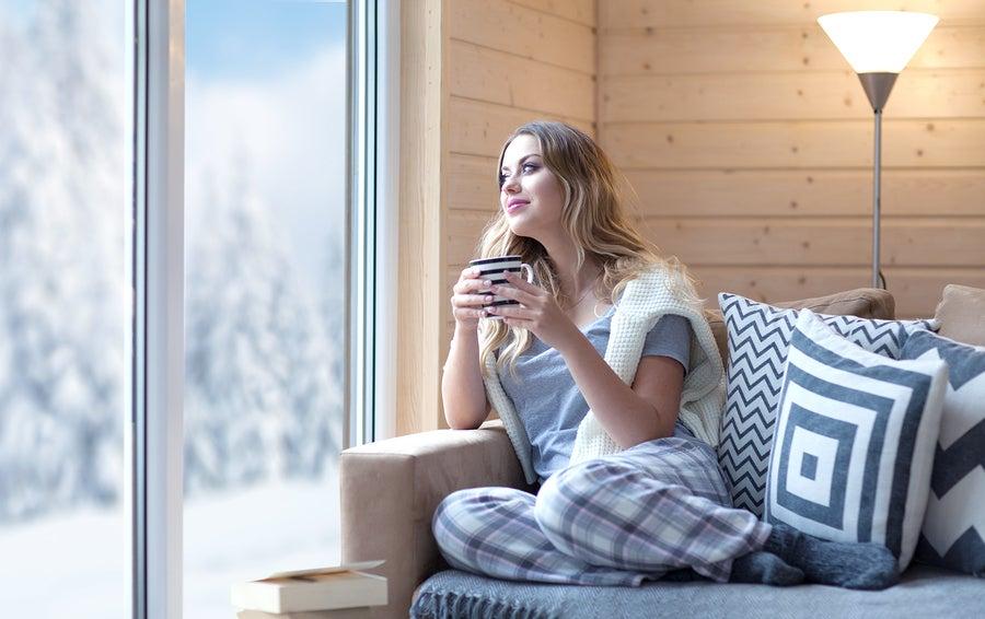 Hacer tu propio sofá cama es posible con estos sencillos pasos.