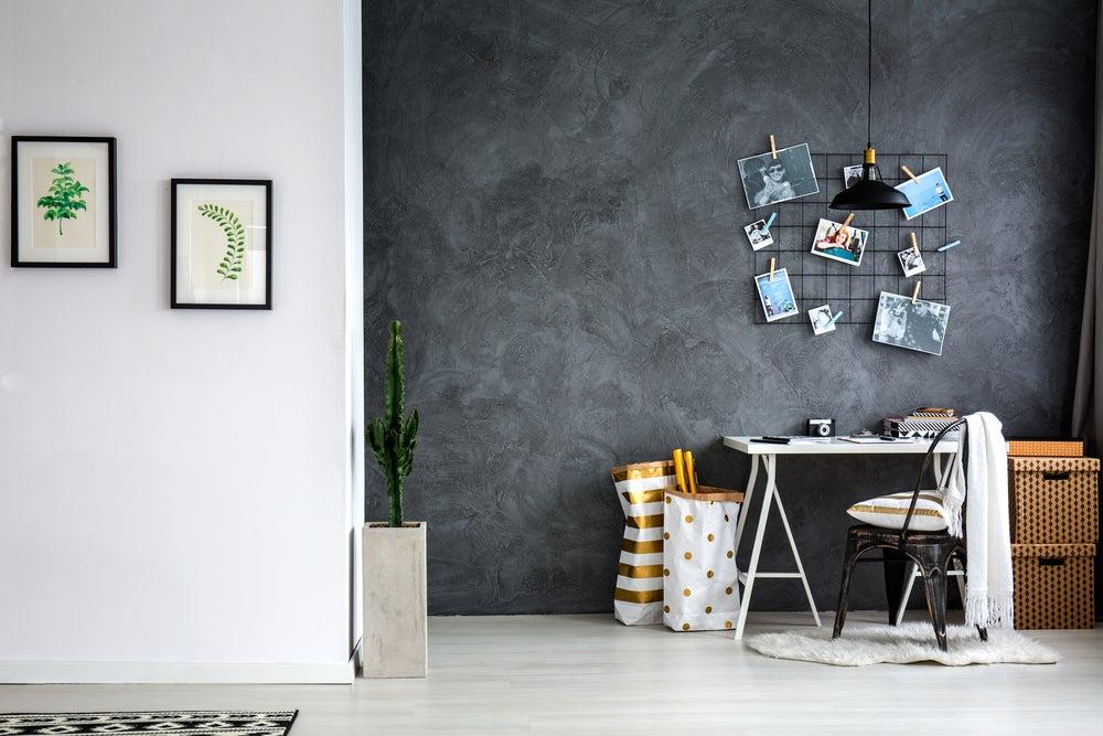 oficina perfecta en tu hogar otros elementos