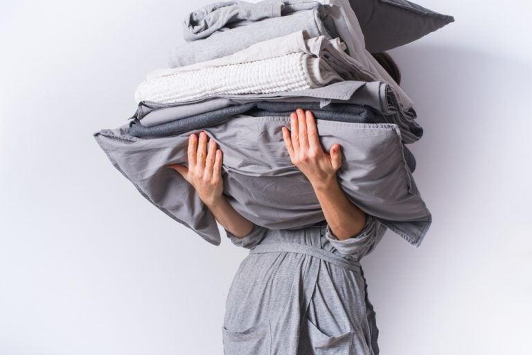 4 diseños para fabricar tu ropa de cama
