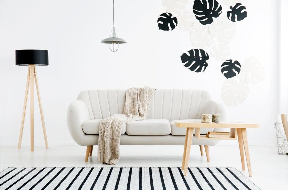 Descubre cómo debería ser tu sofá ideal