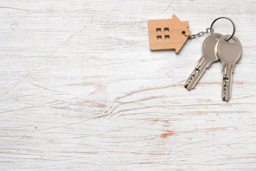 Organiza tu vivienda para alquilarla a estudiantes