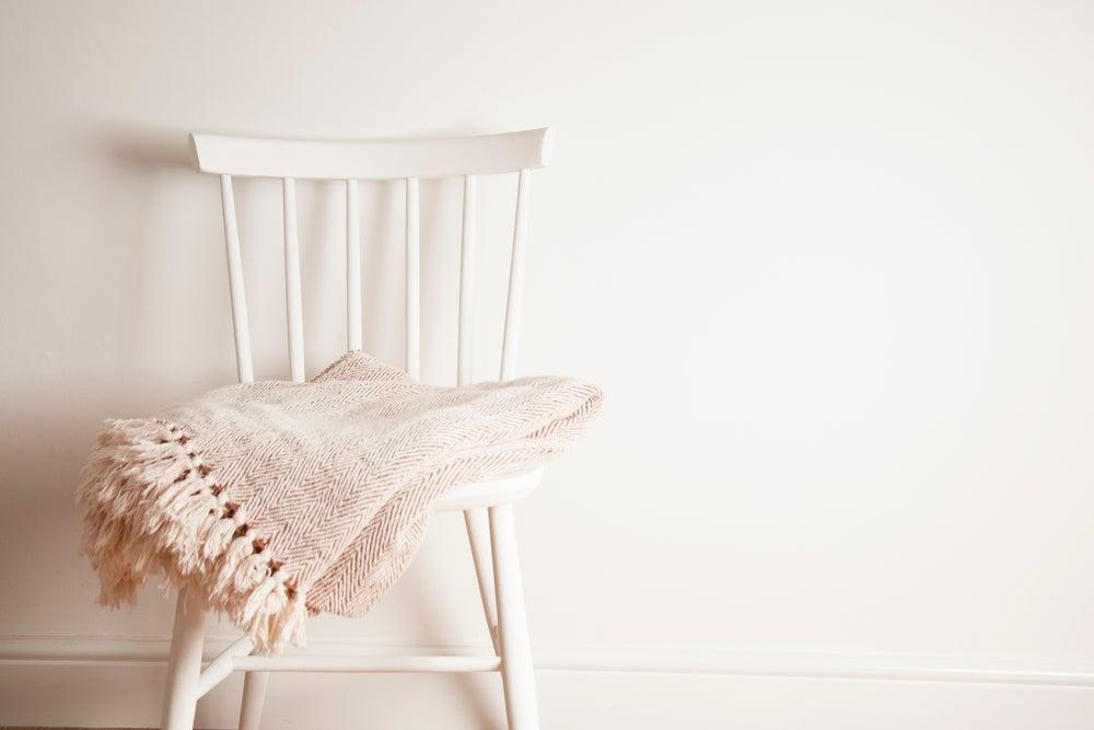 3 consejos para decorar con minimalismo étnico
