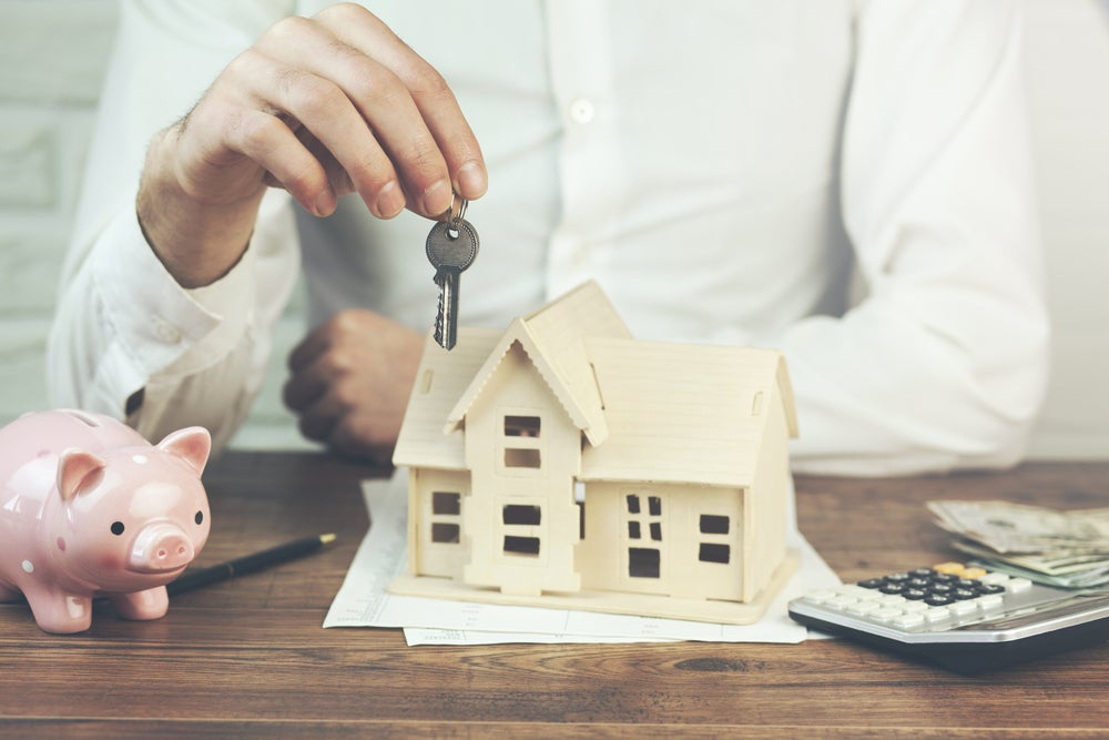 5 consejos para agilizar la venta de un apartamento