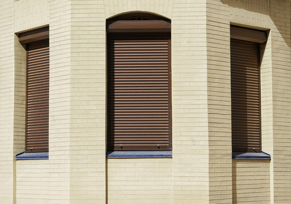 8 pasos para arreglar tus persianas dañadas