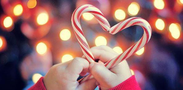 Una noche de Navidad kids-friendly