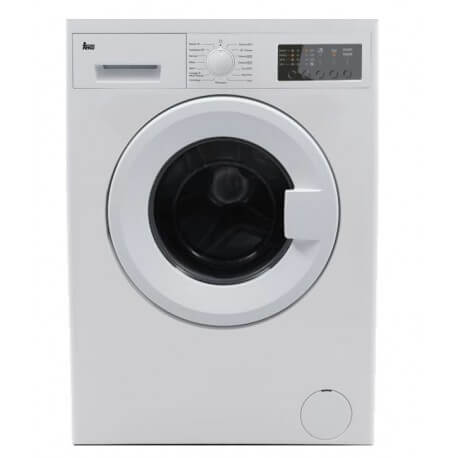 An affordable but high-quality washer.