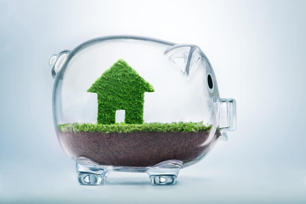 Ahorrar energía.