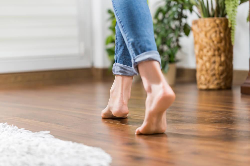 3 consejos para elegir el mejor suelo para tu casa