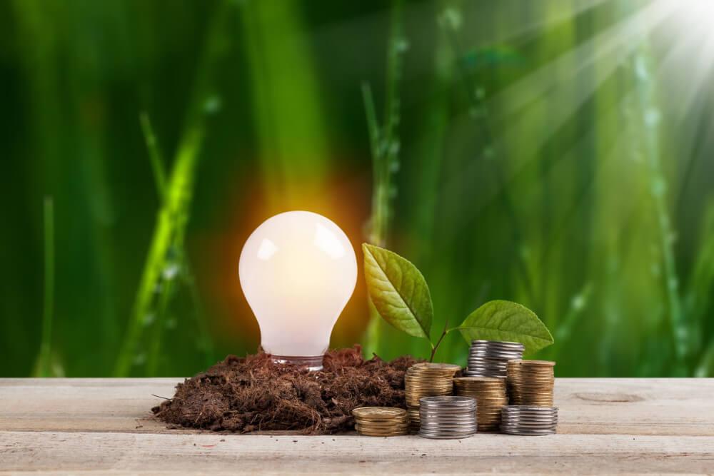Técnicas para reducir el consumo energético