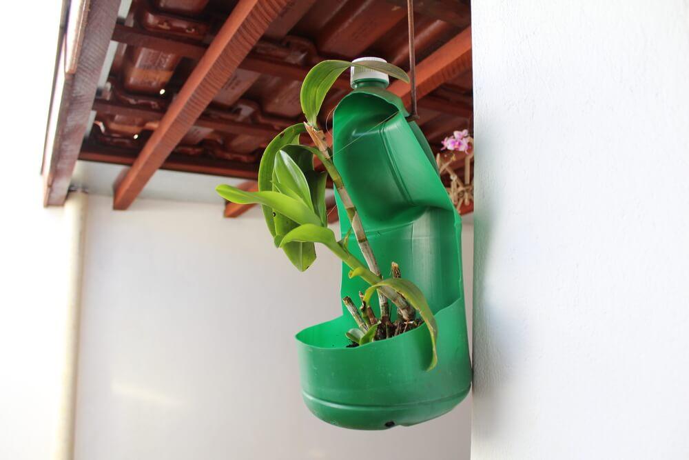 Apúntate al DIY para decorar sin gastar