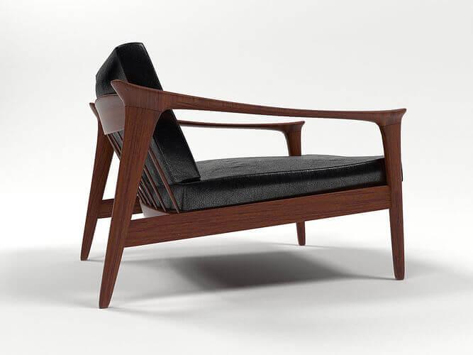 Los diseños de Folke Ohlsson