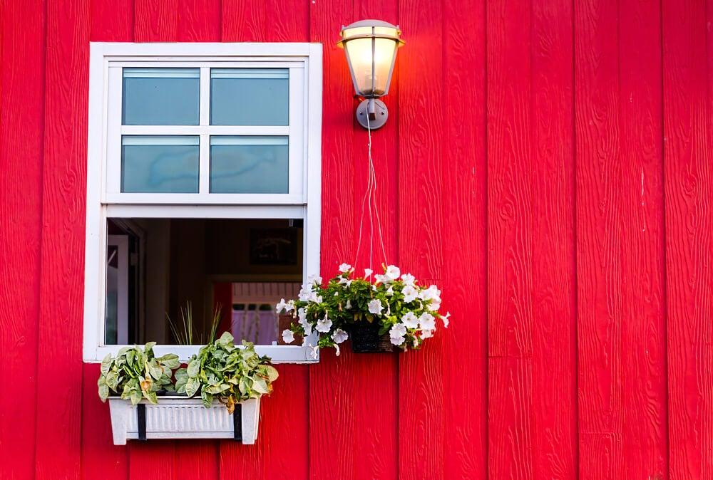 6 mejores estilos de ventanas para decorar tu casa