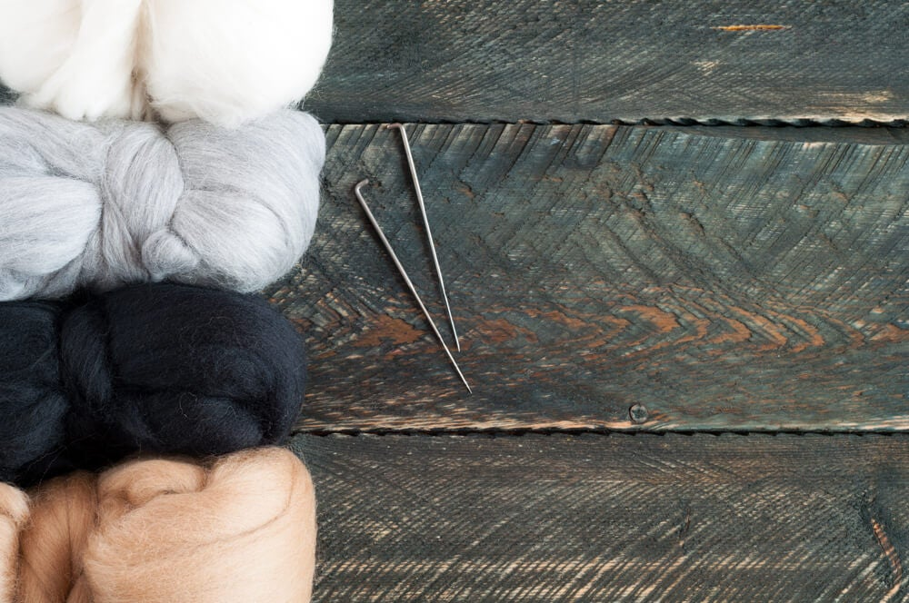 Todo lo que debes saber sobre las fibras naturales