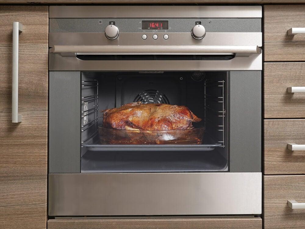 Las mejores marcas de hornos del mercado