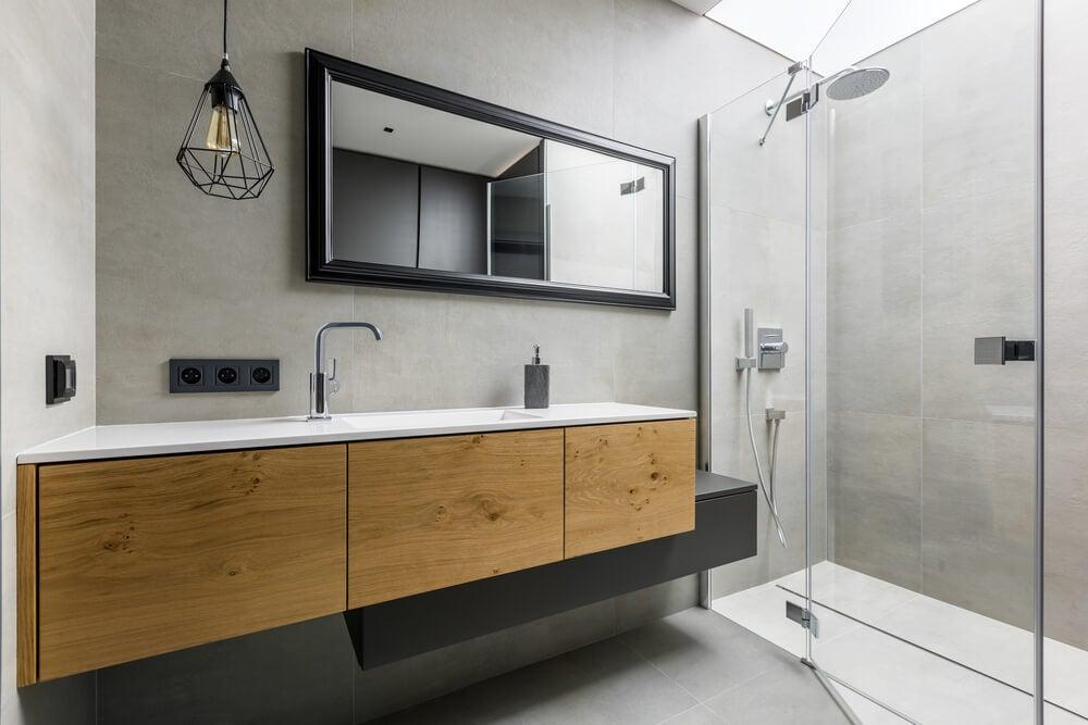 5 fallos que no debes tener al reformar tu baño