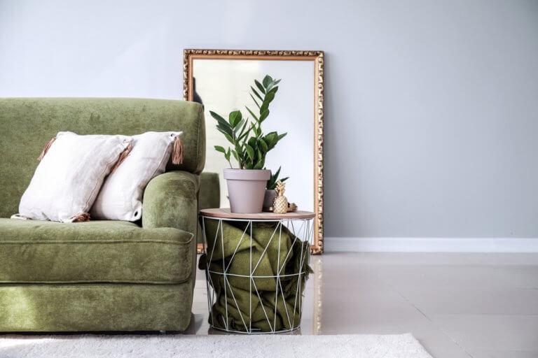 7 reglas de una buena decoración