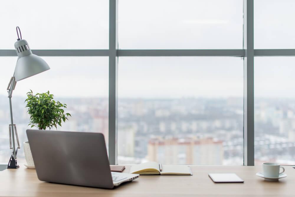 5 ideas para tu despacho profesional