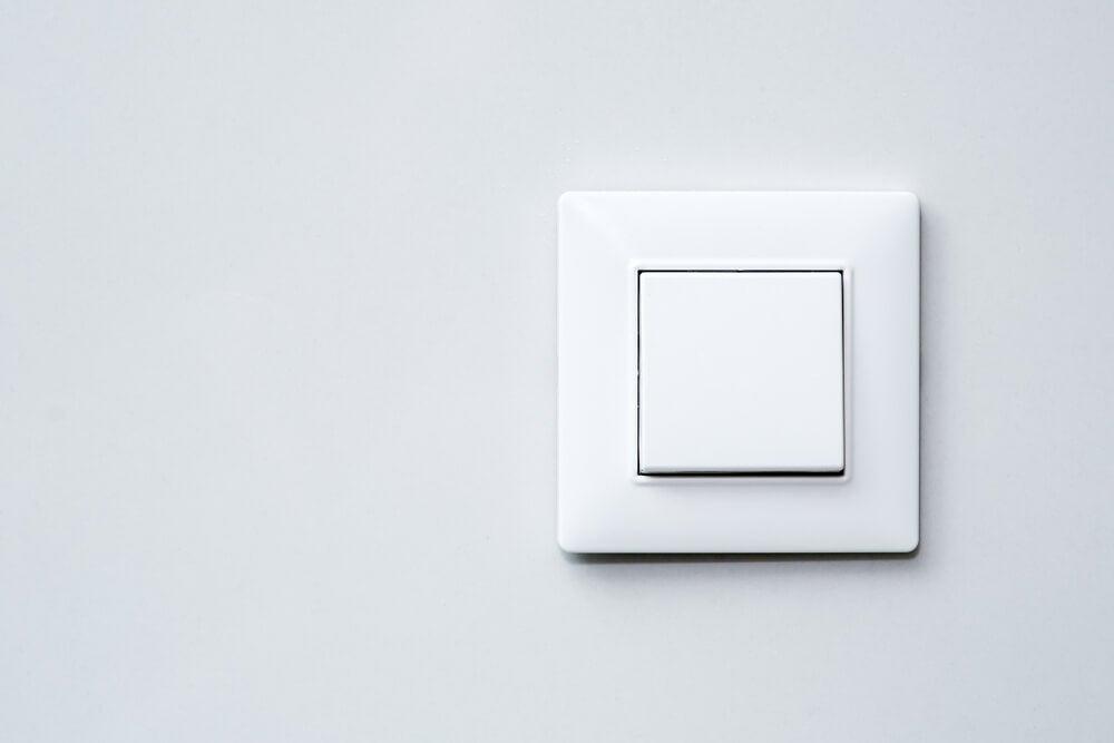 Interruptor básico.