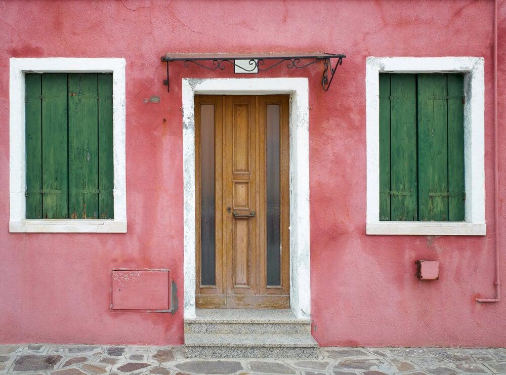 3 soluciones para hacer tu hogar impermeable