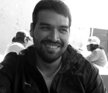 Renato Alonso Ampuero Rodríguez
