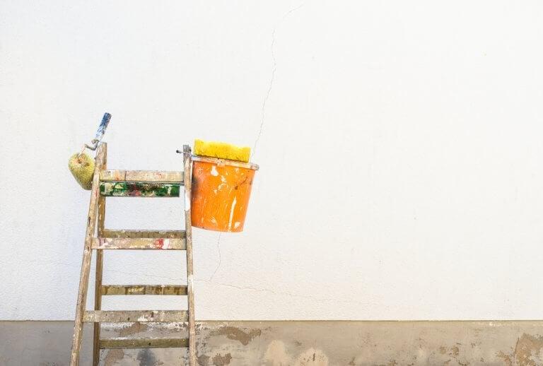 Las grecas: una solución decorativa para tu habitación
