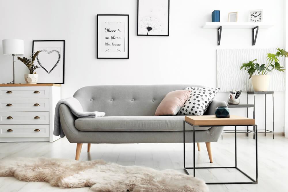 6 estilos que están marcando tendencia este 2019
