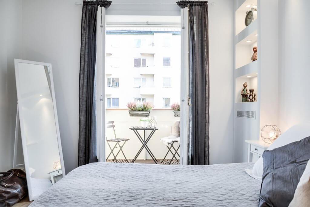 Hornacinas, funcionalidad en tus paredes