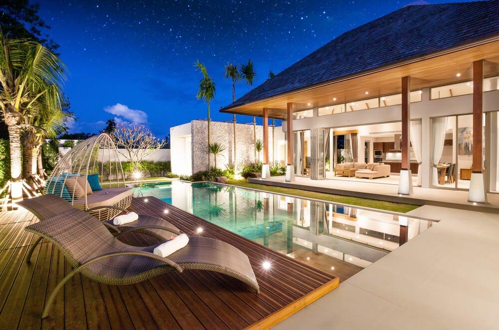5 hoteles del mundo que debes conocer por su diseño