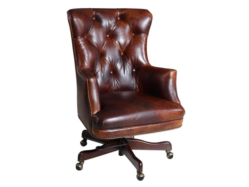 Modelo Hooker Furniture.