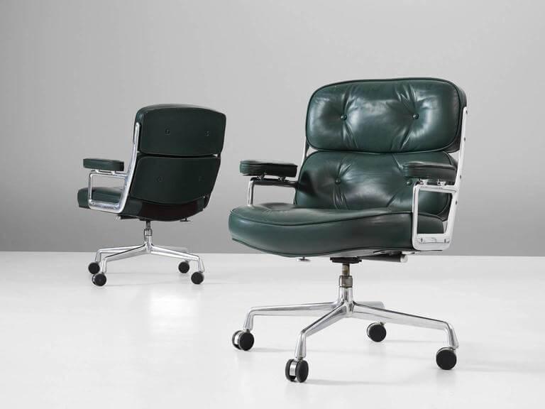 I migliori modelli di sedie da ufficio
