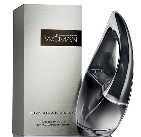 Woman, de Donna Karan.