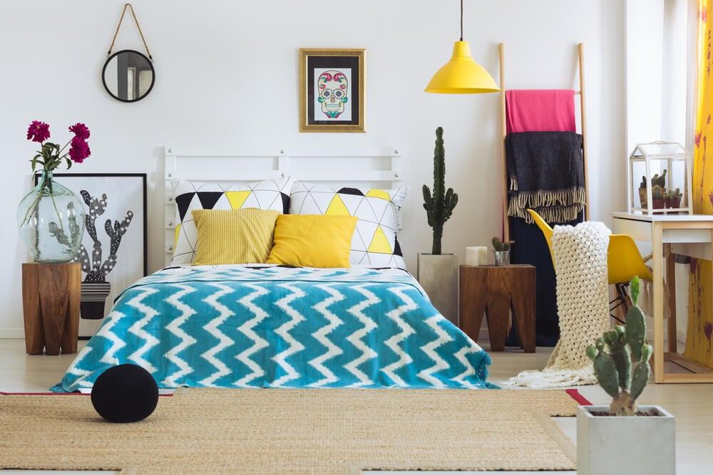 Ideas de conceptos para decorar tu casa