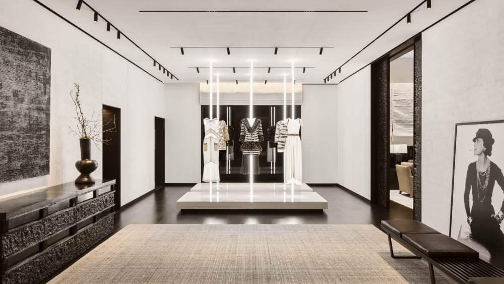 Los diseñadores de interiores más influyentes del mundo