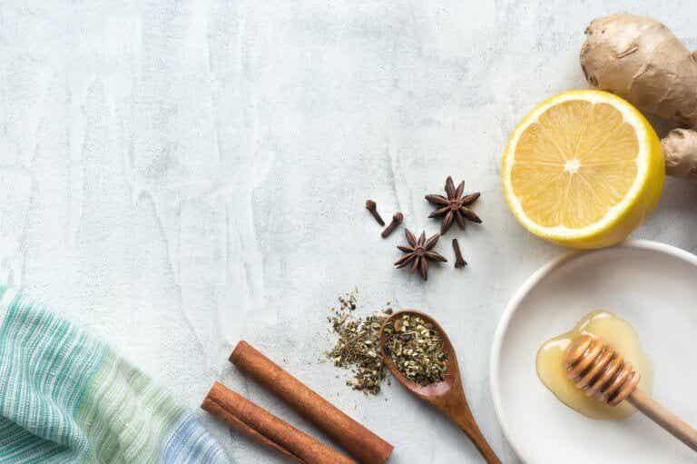Cómo eliminar el mal olor del hogar