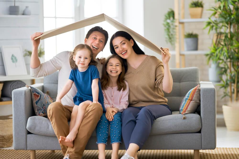Reformas para un hogar más sostenible