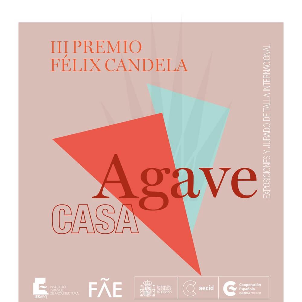 Premio Félix Candela