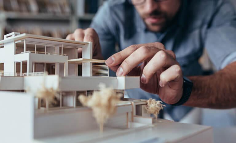 Principales concursos de arquitectura del 2020