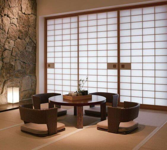 5 recursos imprescindibles para el estilo oriental