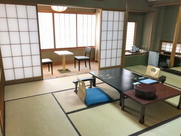 El uso del papel de arroz para la decoración del hogar