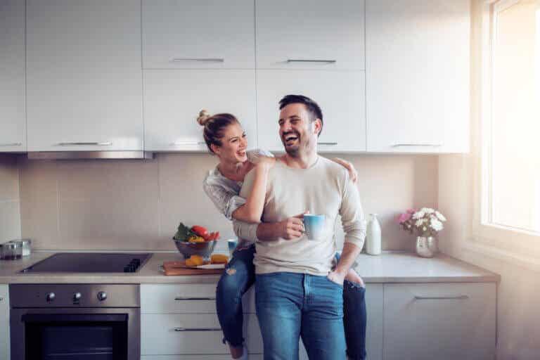 Vamos a planificar la cocina de tu vida