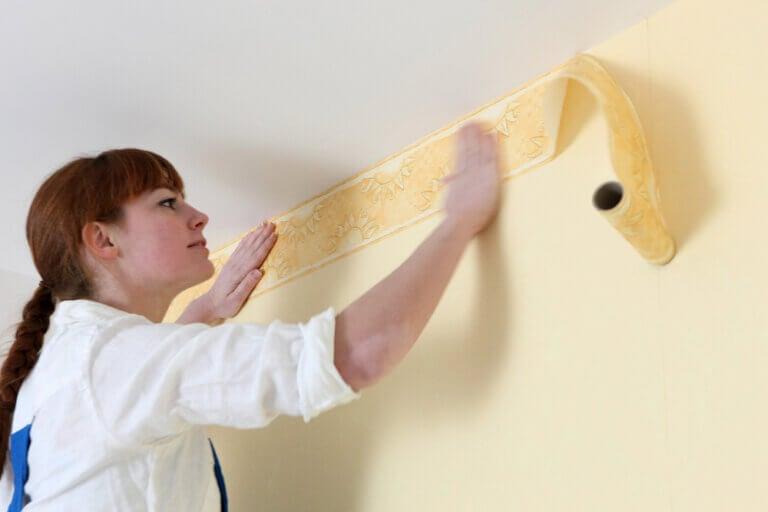 Cómo redecorar tu casa después de una ruptura