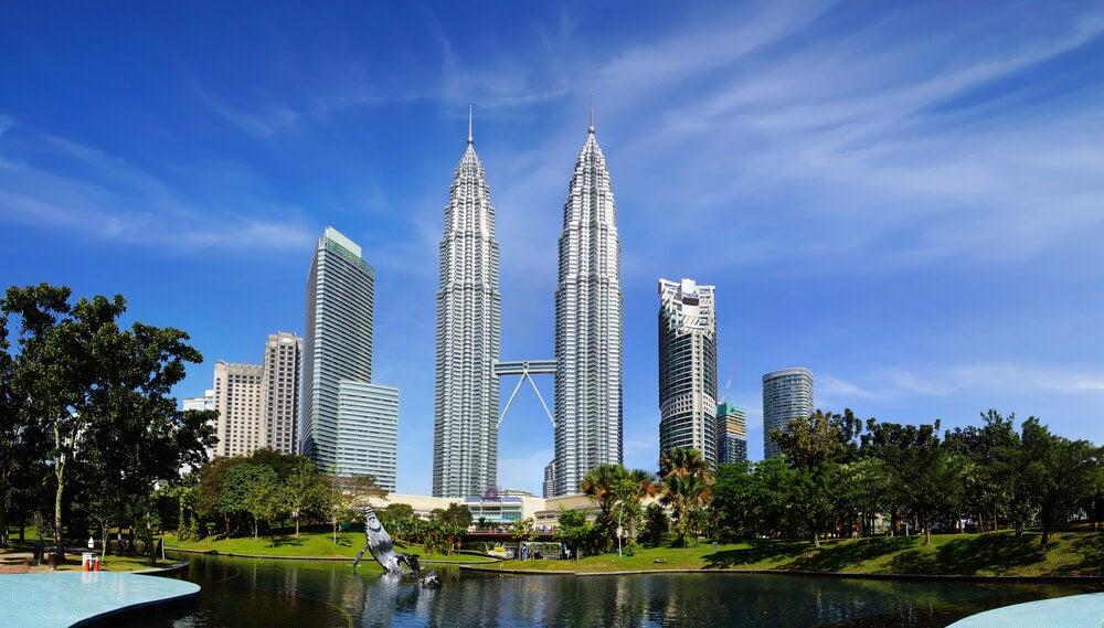 César Pelli y su importancia en la arquitectura mundial